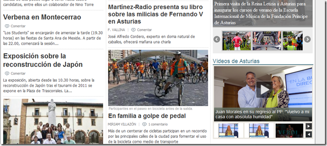 Captura de pantalla 2014-07-28 10.03.37
