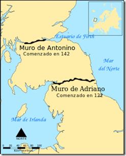250px-Hadrians_Wall_map-es.svg
