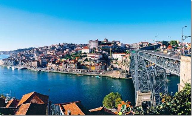 porto_006