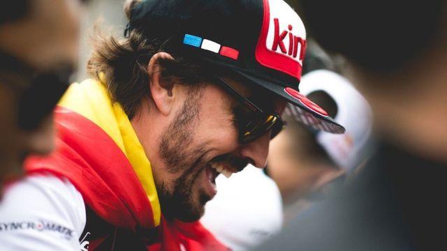 Fernando_Alonso-Deportes_de_motor-24_Horas_de_Le_Mans-Motor-Motor_315730704_82332031_1024x576.jpg